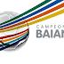 Jogos e resultados da 3ª rodada | Baianão 2016