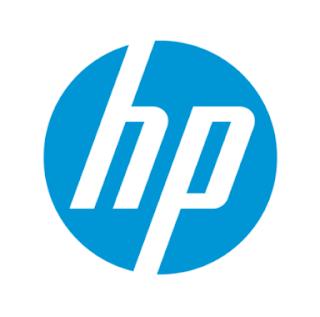 HP 15-ba047na drivers