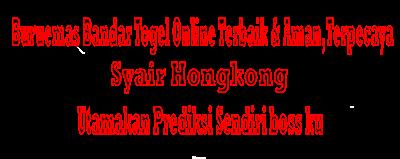 SYAIR HONGKONG, 28-03-2019