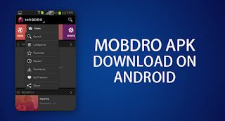 mobdro-apk-latest-version-4.1.1-download