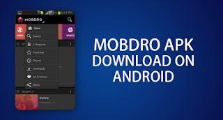 mobdro-apk-latest-version-4.1.1-download