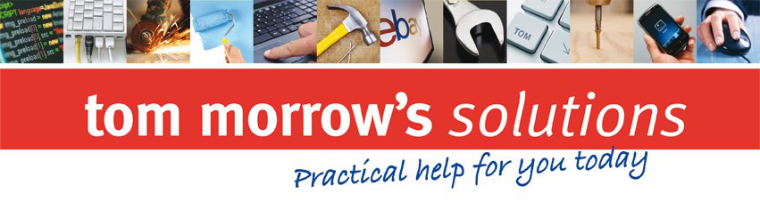 Morrow Solutions