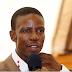 Pastor Mboro Comes To Gospel Singer Lundi's Rescue