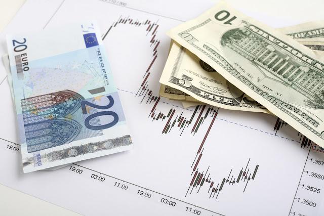 Belajar Panduan Dasar Trading Forex Online