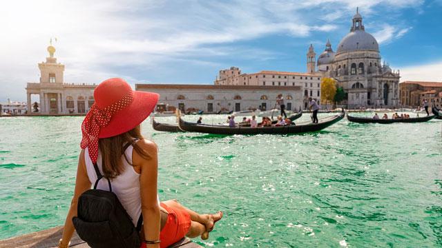 The Best Traveller Women Blogger, [5] Cara Mendapatkan Uang dari Travel Hanya dari Blog (Website Maupun Gratis)