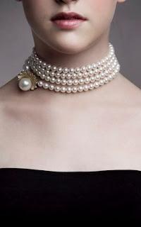 https://www.amazon.in/gp/search/ref=as_li_qf_sp_sr_il_tl?ie=UTF8&tag=fashion066e-21&keywords=choker pearls&index=aps&camp=3638&creative=24630&linkCode=xm2&linkId=fac47985eb1910389879afe2fe8a40bd