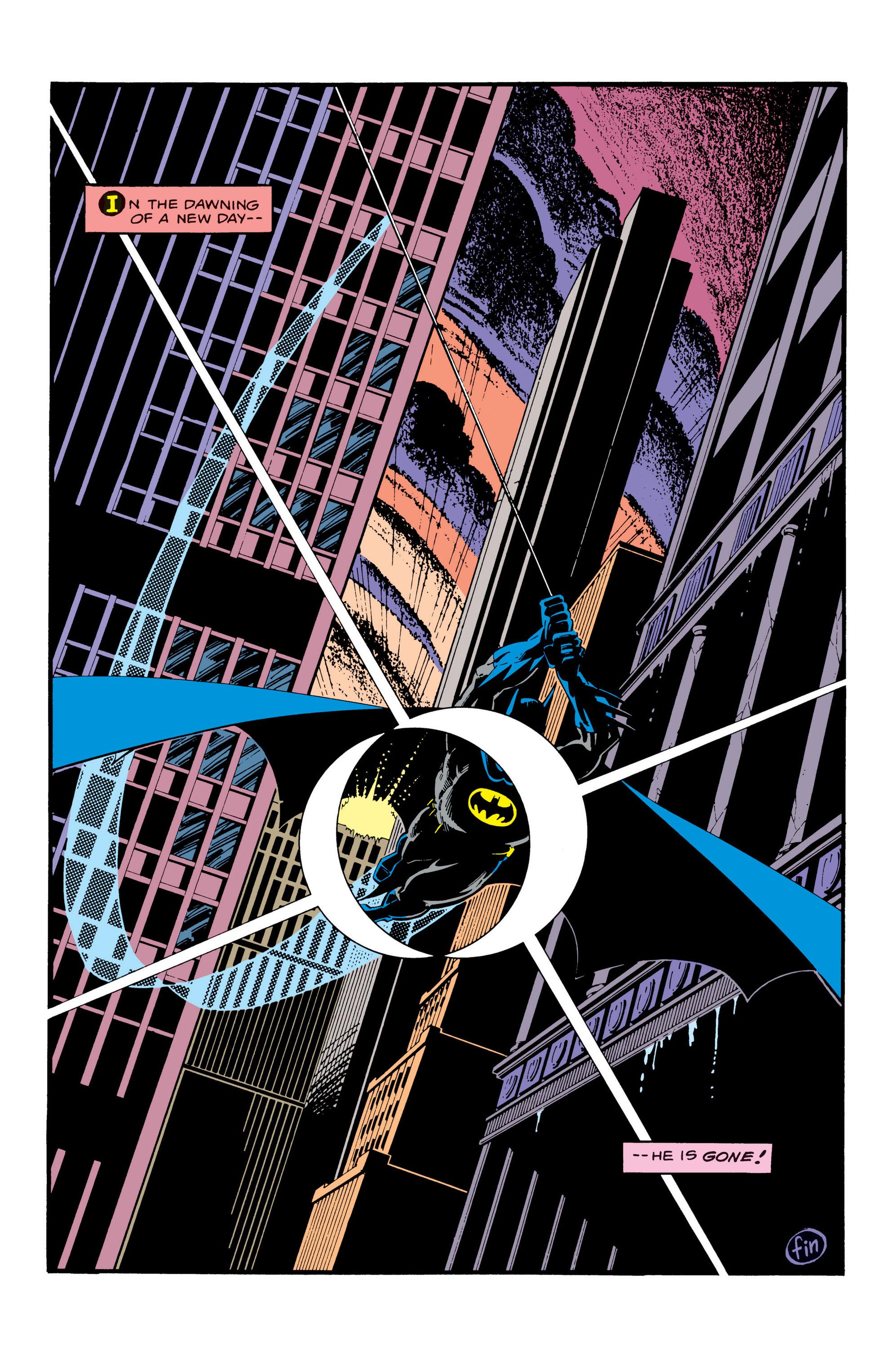 Detective Comics (1937) 476 Page 17