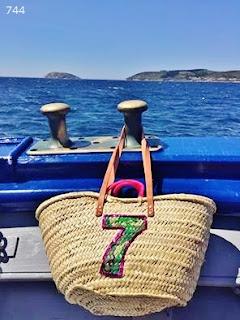 744-capazos-viajeros-2016-sietecuatrocuatro-islal-ONS-Galicia