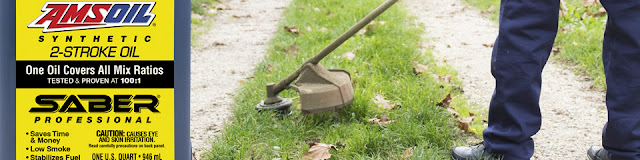 string trimmer, weed eater