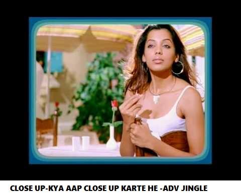 close-up-kya-karte-he-adv-jingle