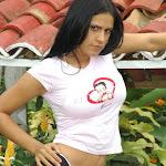 Andrea Rincon, Selena Spice Galeria 12 : En La Finca Foto 27