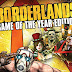 Borderlands Game of The Year Edition Download
