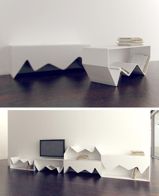 Cool and Creative Multi Purpose Coffee Tables (15) 6