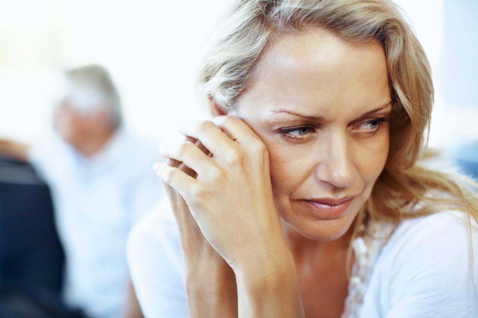 أعلى 10 نصائح صحية للنساء
