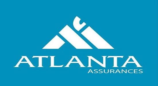 توظيف في عدة مناصب بشركة التأمين أطلنطا ATLANTA ASSURANCES