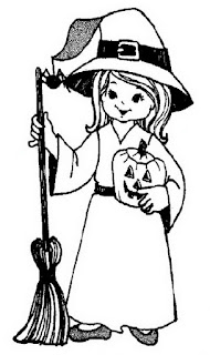 halloween-coloring-pages-and-crafts