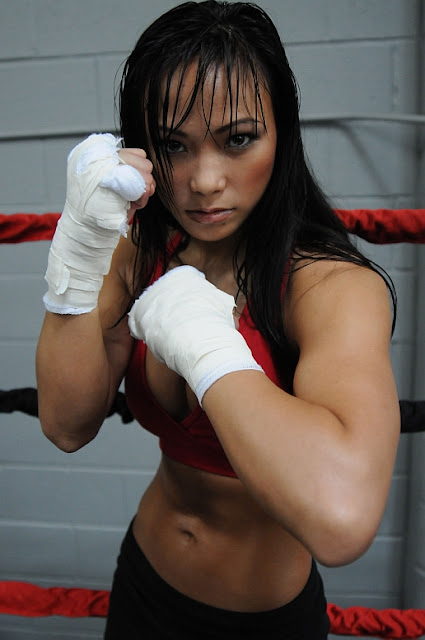 female mixed martial arts , exceed mma fighters , woman mortal mma fight
