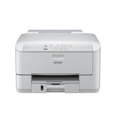 Epson WorkForce Pro WP-4095DN Driver Download