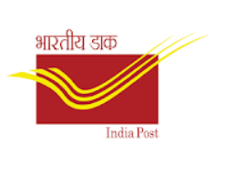 Latest IPPB - India Post Mobile Banking mobile apps
