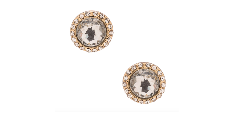 Best Earrings To Style Your Ponytail