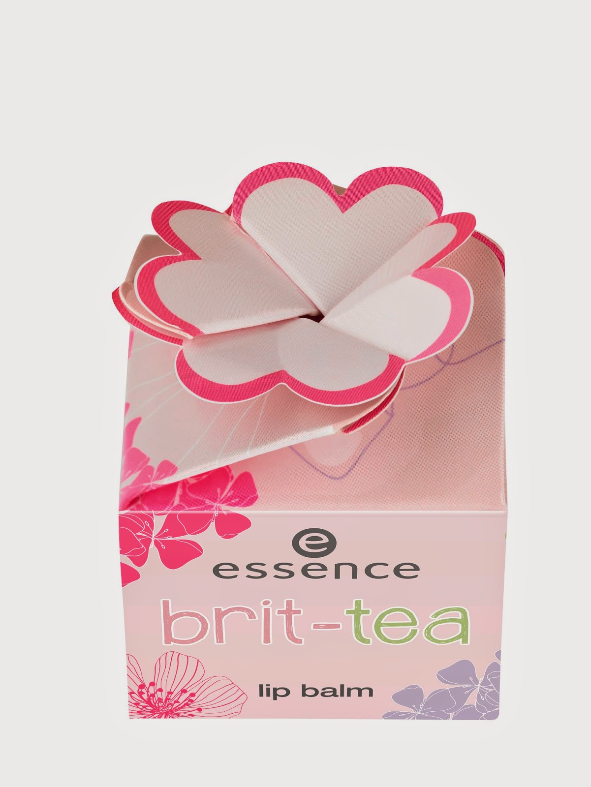 essence-brit-tea-limited-edition-preview-lip-balm