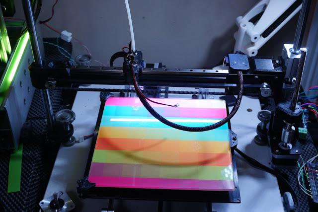 MechaBits5190.JPG