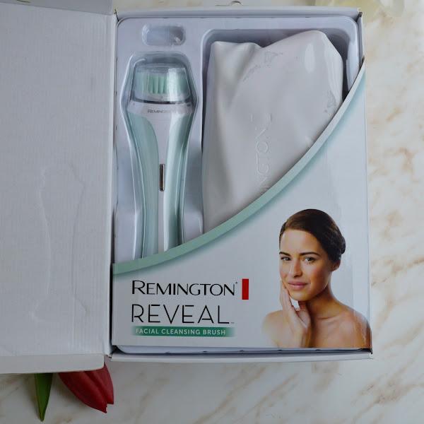 Ščetke za globinsko čiščenje obraza