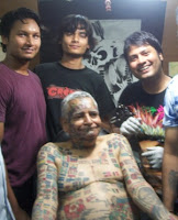 Tattoo Shop near me, Tattoo Artist near me, Tattoo shop in gurgaon, tattoo artist in gurgaon