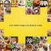 حوّل صور طعامك على انستقرام إلى وجبات حقيقية للمحتاجين !