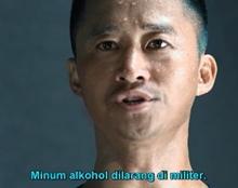 Download Film Gratis Hardsub Indo Zhan lang (2015) BluRay 480p Subtitle Indonesia 3GP MP4 MKV Free Full Movie Online