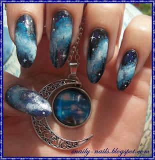 http://snaily-nails.blogspot.com/2016/07/galaxy-nails.html
