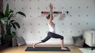 6 beginner poses for strength and flexibility  yoga with
