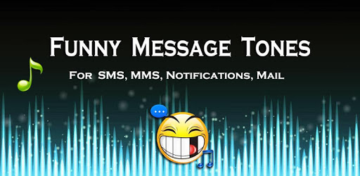 cute sms ringtones free download mp3