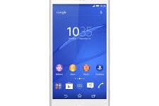 Cara Flashing Sony Xperia Z3 (D6603) 100% Sukses