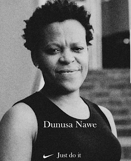 """Zodwa Wabantu and the Problem with """"Girl Power"""""""