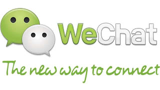 WeChat update released for all Smart Phones, lets you talk to your friends for Free