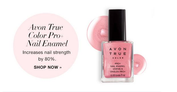 https://www.avon.com/product/avon-true-color-pro-nail-enamel-57674?rep=smoore