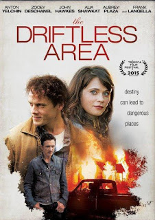 The Driftless Area(The Driftless Area)