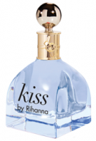 Kiss by Rihanna