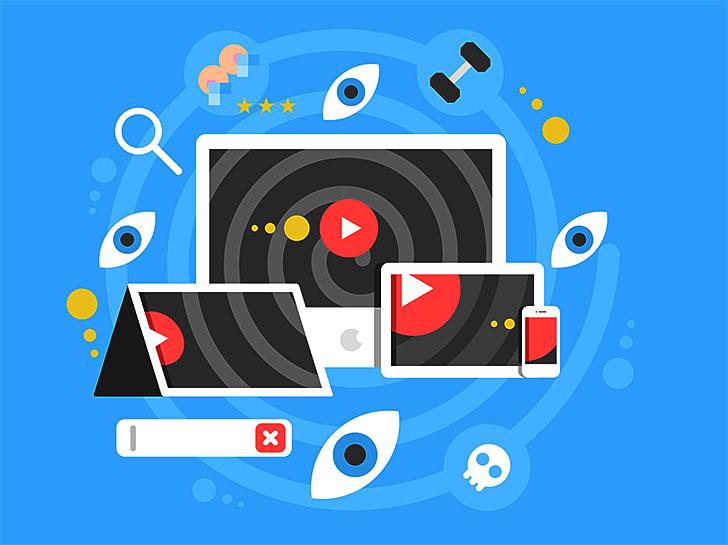 Youtube'da Video Öne Çıkarma İşlemi Nasıl Yapılır
