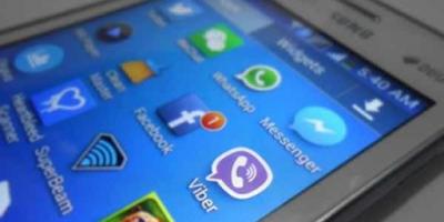 أفضل تطبيقات البديلة لماسنجر وفايبر وواتس اب وايضا سكايب بعد حظرها للاتصال المجانية عبر الانترنت