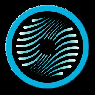 iZotope Ozone 9 Advanced v9.1.0a Full version