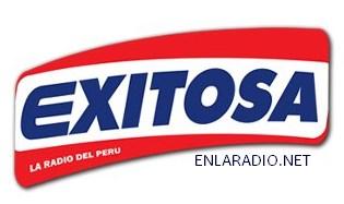 Exitosa Pedregal