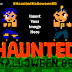 8-Bit Halloween Game Haunted Halloween '86 is Free to Those That Participate in Halloween Costume Promo from October 30 – 31st