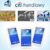 Samsung Galaxy Tab3 Lite o wartości 499 zł za założenie karty kredytowej Citibank na Gruperze