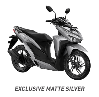 Vario 150 Exclusive Pearl White 2018 Anisa Naga Mas Motor Klaten Dealer Asli Resmi Astra Honda Motor Klaten Boyolali Solo Jogja Wonogiri Sragen Karanganyar Magelang Jawa Tengah.
