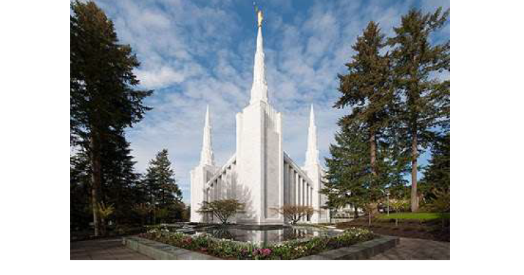 Lds singles conference bend oregon