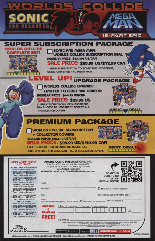 Read online Sonic The Hedgehog comic -  Issue #249 - 7
