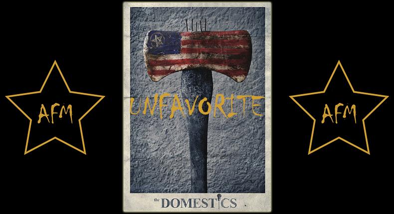 the-domestics