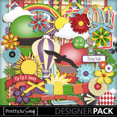 http://www.mymemories.com/store/display_product_page?id=PJJV-CP-1707-128637&r=PrettyJu_Scrap